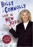 Billy Connolly Stand Up Comedy | RM.