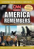 The Events of September 11th