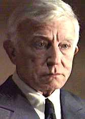henry gibson gayhenry gibson musician, henry gibson, henry gibson imdb, henry gibson stationers, henry gibson wikipedia, henry gibson laugh in, henry gibson actor, henry gibson last words, henry gibson net worth, henry gibson stationers ltd, henry gibson blues brothers, henry gibson quotes, henry gibson the burbs, henry gibson percussionist, henry gibson star trek, henry gibson guitars, henry gibson marcella, henry gibson wedding crashers, henry gibson gay, henry gibson grave