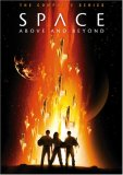 Space Above and Beyond - The Complete Series (1995)