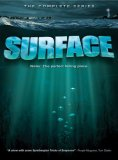 Surface - The Complete Series (2005)